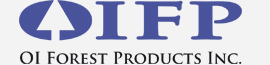 IFP OI Forest Products Inc.